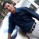 Bhavik Shah (@1979_bas) Twitter