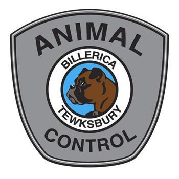 Profile animal control staff