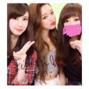 ✡  misaki (@0190301) Twitter