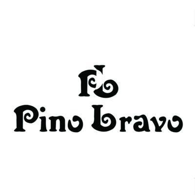 Pino bravo (@PinobravoEgypt) | Twitter | {Pino logo 91}