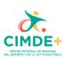 @CIMDEplus