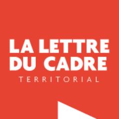 lettre du Lettre du cadre (@Lettre_du_cadre) | Twitter lettre du