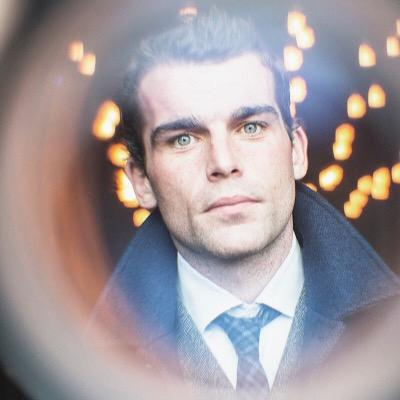 stanley weber taille
