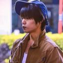 Mii@窪田くん垢 (@0806M__K) Twitter