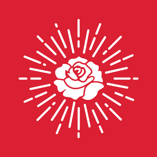 City Kitchen Logo rose city kitchen (@rosecitykitchen) | twitter
