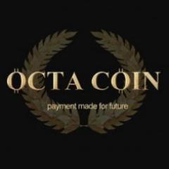 octacoin vs bitcoin cum de a cumpăra bitcoin bitcoin