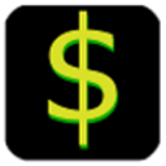 price-scanner