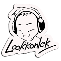Lookkonlekofficial