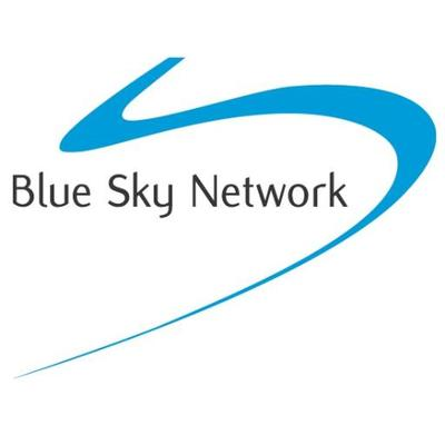 @blueskynetwork