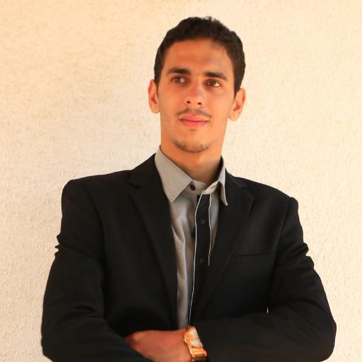@MahmoudShattel