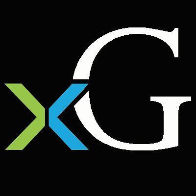 Xg Health Solutions Xghealth Twitter