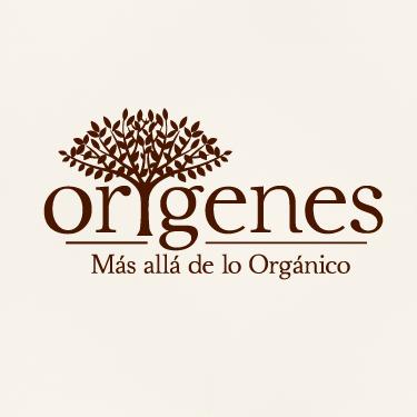 @Origenesorganic