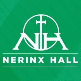 nerinx guys The best rodent control provider we, at rodent control guys, are a leading rodent control provider, commencing years in service to help you have a complete rodent free environment to live in nerinx, ky these rodents are reproducing rapidly and very hard to exterminate without the best control methods that only we at rodent control guys with the help of our experts, can only do the job well.