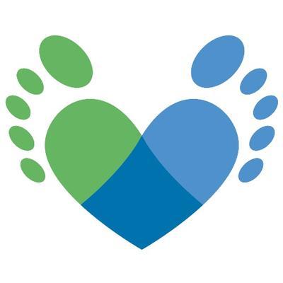 community footprints ritzcarltoncsr twitter