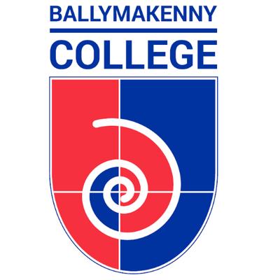 Ballymakenny College (@BallymakennyC) | Twitter
