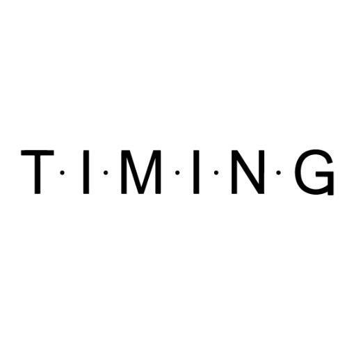 @Timingfashion
