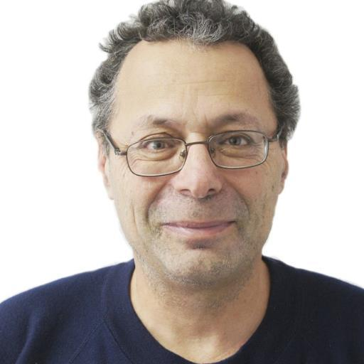 Jack Borenstein