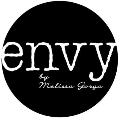 01d1fd852569 envy ( envybymg)