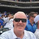 Brendan Morrison - @MorrisonBman - Twitter
