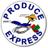 Produce Express