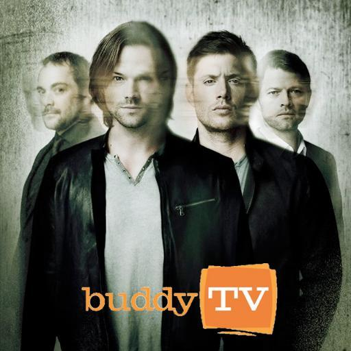 Supernatural Social Profile