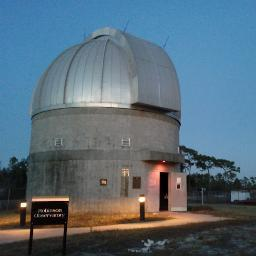 Robinson Observatory