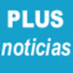 Resultado de imagen para http://www.plusnoticias.com/