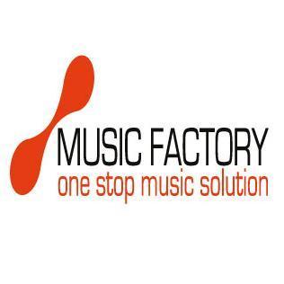 @MusicFactory_ID