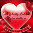 محمد بخيت (@00a6f62399114bb) Twitter