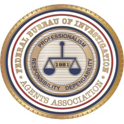 Membership of more than 14,000 active and former FBI Special Agents. Dedicated to providing support and advocacy.