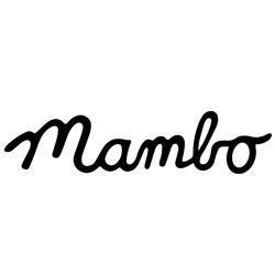 @MAMBOAUSTRALIA