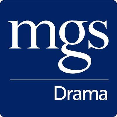MGS Drama (@MGS_Drama)   Twitter