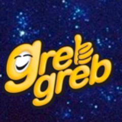 @greb_greb