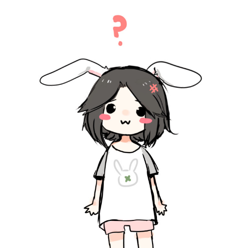 @hiroyuki_ni