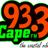 Cape933Fm