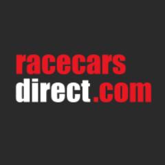 Racecarsdirect Com Racecarsdirect Twitter