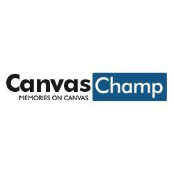 CanvasChamp Australia