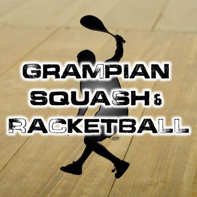 Grampian squash