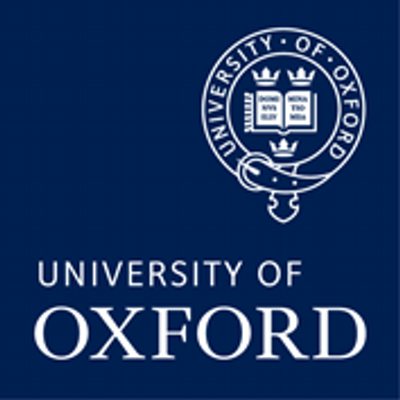 Oxford Psychiatry