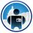 openNASA's Twitter avatar