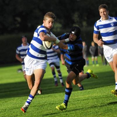 King's Rugby (@KingsCantRugby) | Twitter