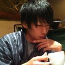 mat (@0803_garden) Twitter