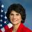 Rep. Lucille Roybal-Allard