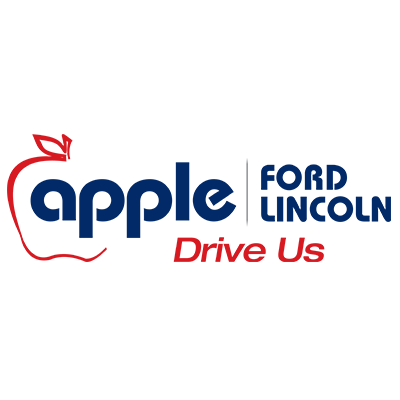 Apple Ford Columbia >> Apple Ford On Twitter Apple Ford Lincoln Of Columbia Has A New