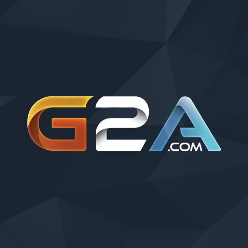 @G2A_JP