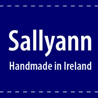 Sallyann's Fab Bags
