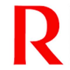 @RedstoneAdvisor