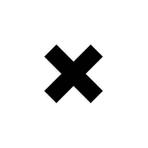 Resultado de imagem para x