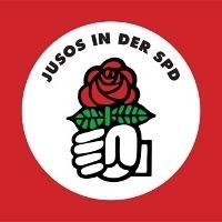 Juso-Kreisverband GP