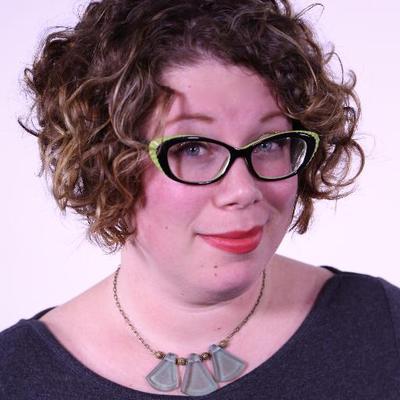 Melissa Ward on Muck Rack